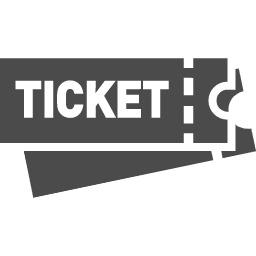 お得情報 駐車場価格比較アプリ Pppark 橋本クリニック ゆめタウン呉 呉市 皮膚科