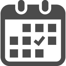 9/14今週の予約状況 | 橋本クリニック ゆめタウン呉|呉市(皮膚科)