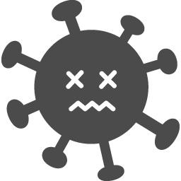 ポピドンヨード系うがい薬と新型コロナウイルス 橋本クリニック ゆめタウン呉 呉市 皮膚科