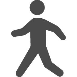呉市の小中学校は4 6から再開予定 橋本クリニック ゆめタウン呉 呉市 皮膚科