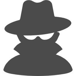 詐欺注意 Iphoneのウイルス感染の警告に慌てない 橋本クリニック ゆめタウン呉 呉市 皮膚科