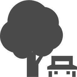 憩いの森公園 広島県東広島市 橋本クリニック ゆめタウン呉 呉市 皮膚科