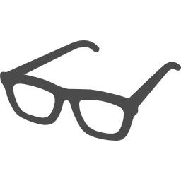 メガネが無い 橋本クリニック ゆめタウン呉 呉市 皮膚科